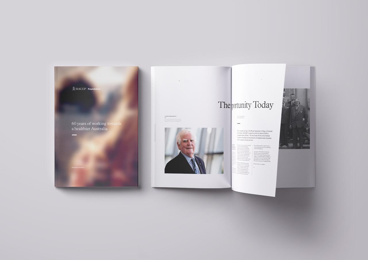 _1280-w-book2