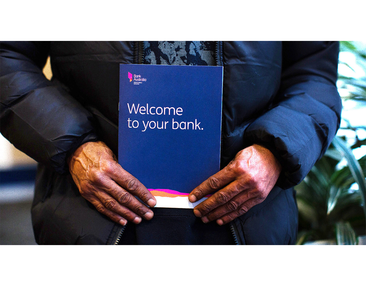 _1280 w_0000_welcome-to-your-bank
