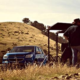 GM Holden