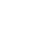 bcorp-100-@2×2-w