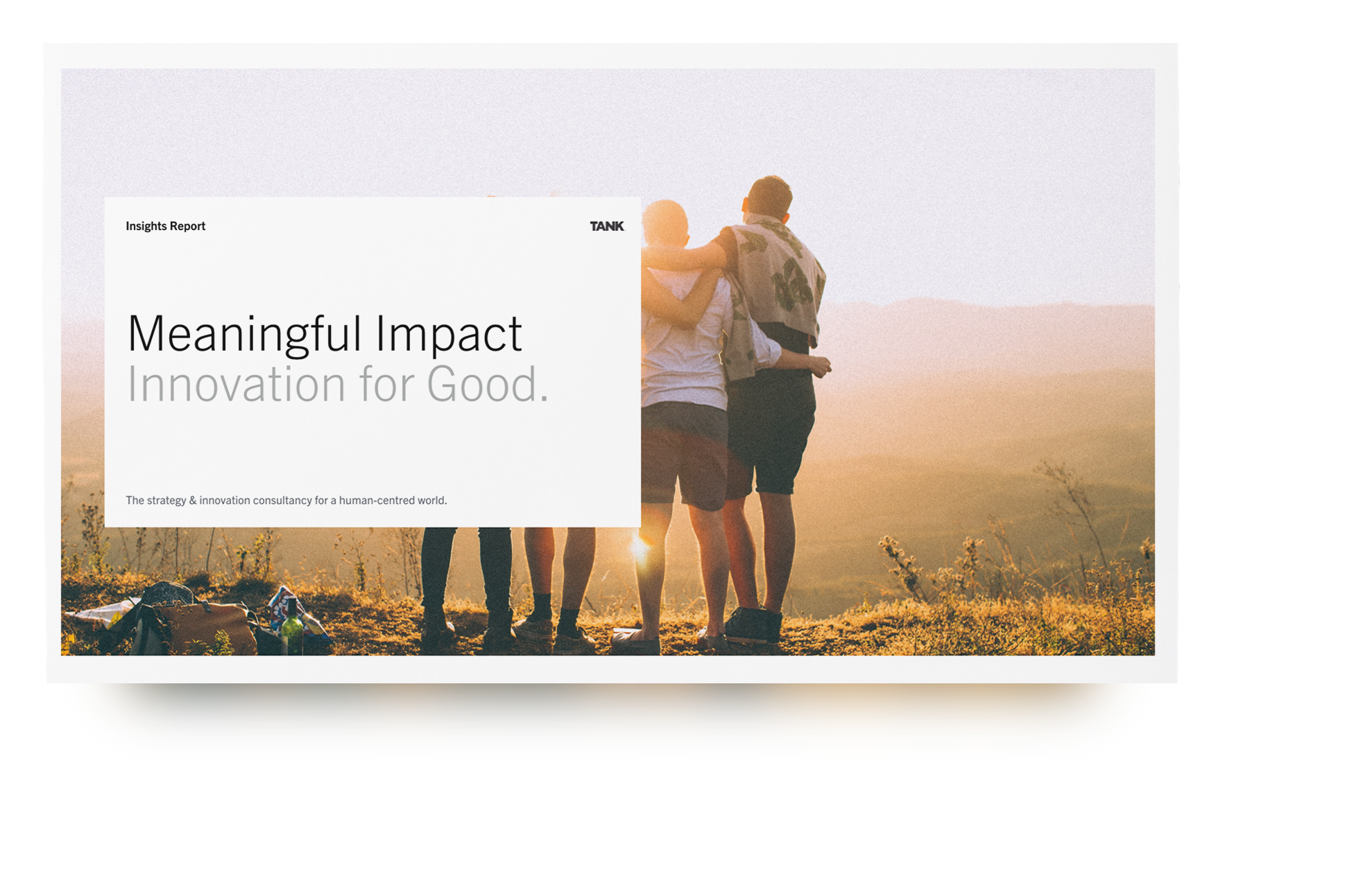 meaningful impact-insights-tile-4