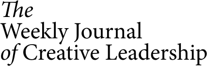TWJCL-1