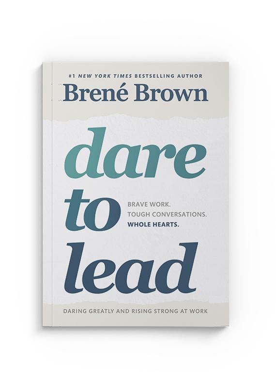 Dare-To-LeadBook-6col@2