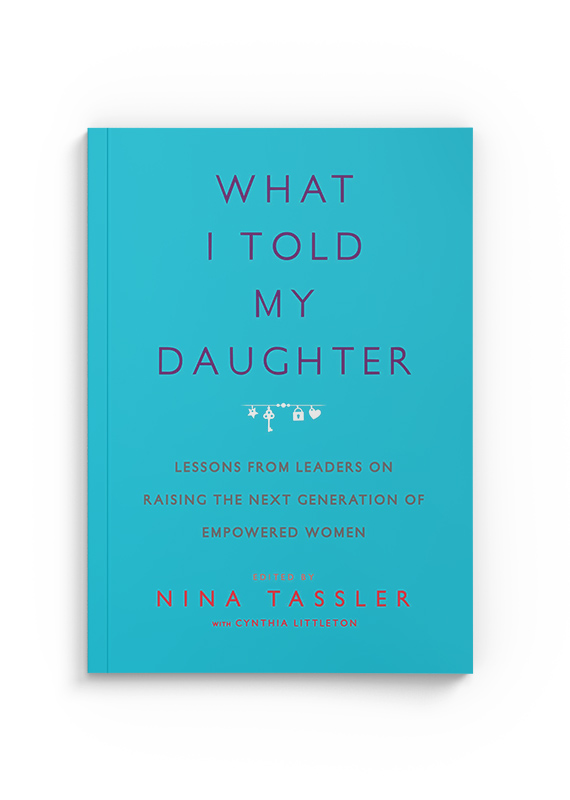 Daughter-Book-3col@2