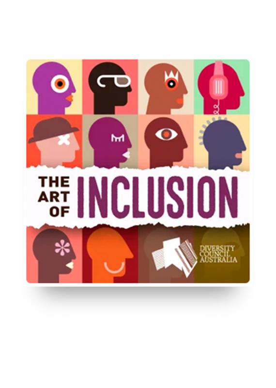 Inclusion-Podcast-3col@2