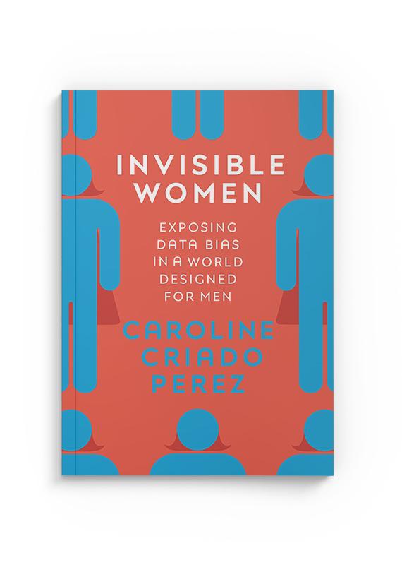 Invis-Women-Book-3col@2