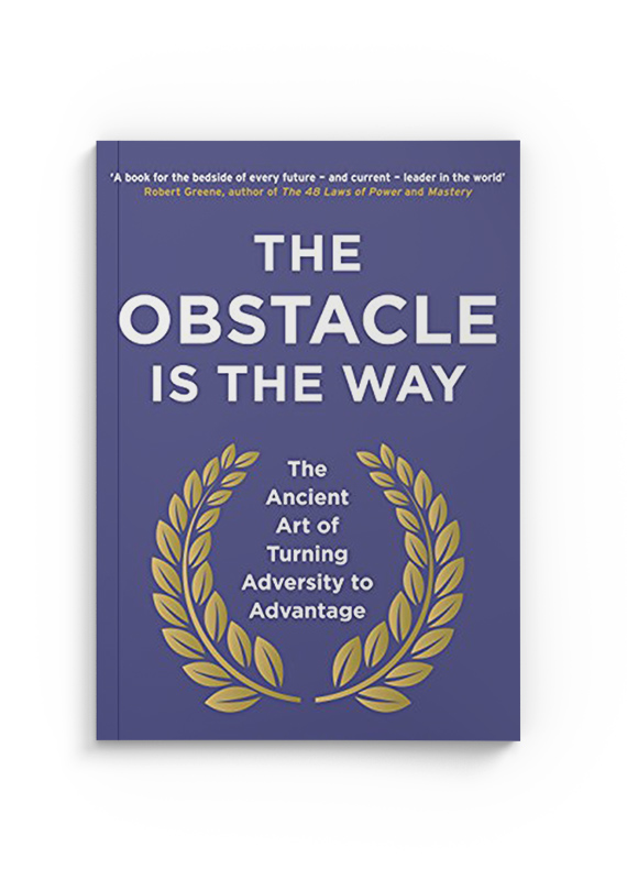 Obstacle-Book-3col@2