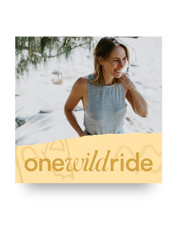 OneWild-Podcast1-3col@2