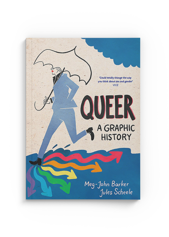 Queer-Book-3col@2