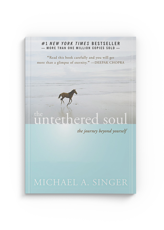 Untethered-Book-3col@2