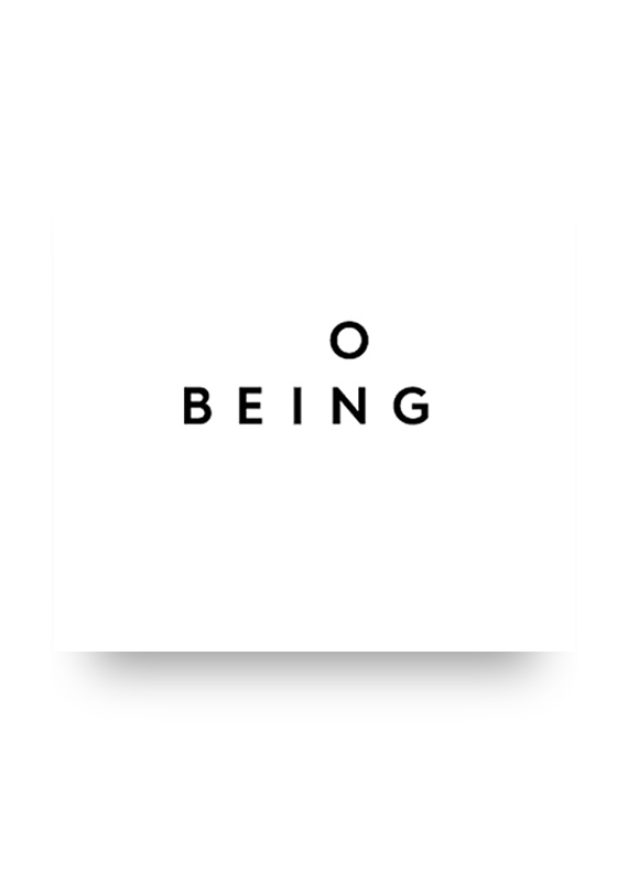 onbeing-Podcast-3col@2