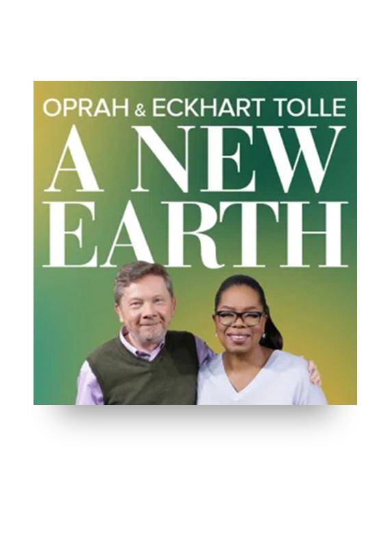 oprah-Podcast-3col@2