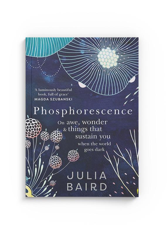 phosph-Book-3col@2
