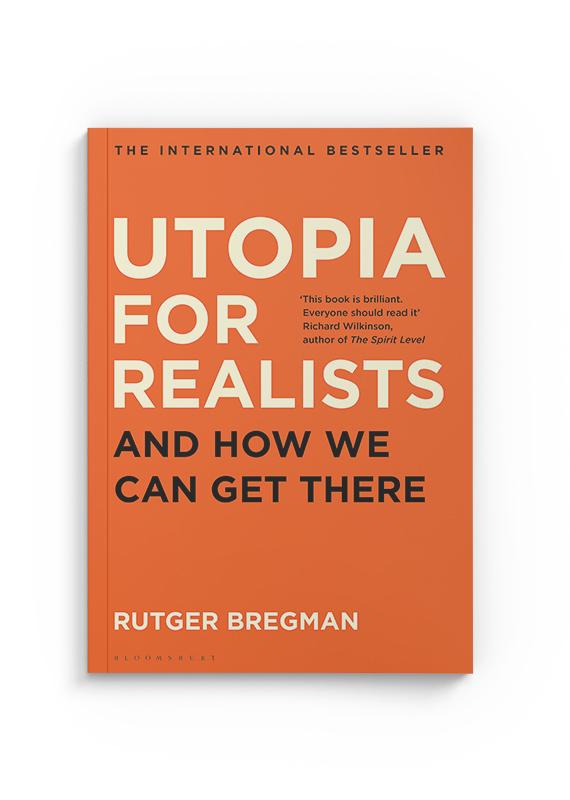 utopia-Book-3col@2