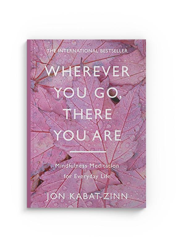 wherever-Book-3col@2