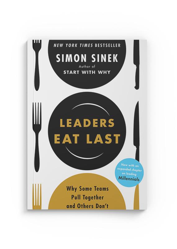 LeadersLast-Book-3col@2
