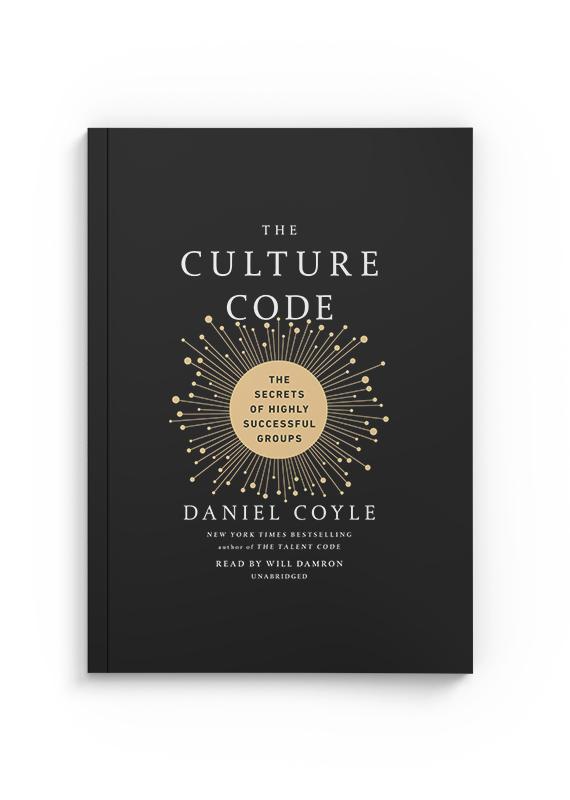 culturecode-Book-3col@2