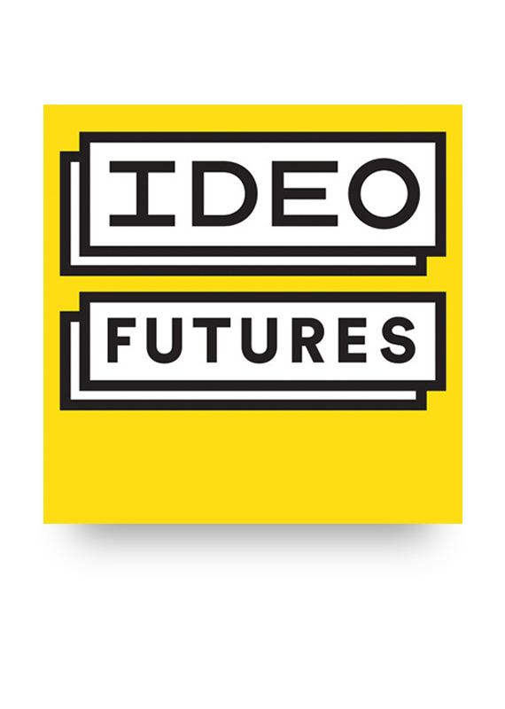 ideo-Podcast-3col@2