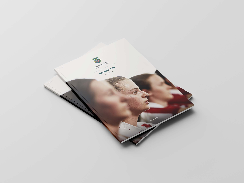 cggs-prospectus-cover
